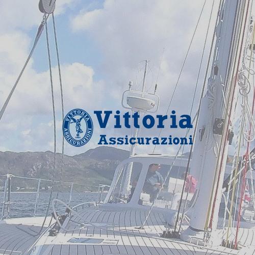 Vittoria Assicurazioni header polizza corpi kasko assicurazione barca