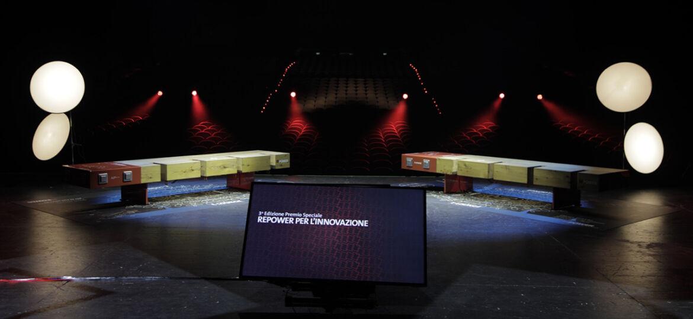 Premio Marzotto 2020 Seares