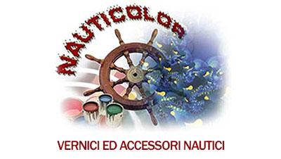 nauticolor rivenditore seares Lazio