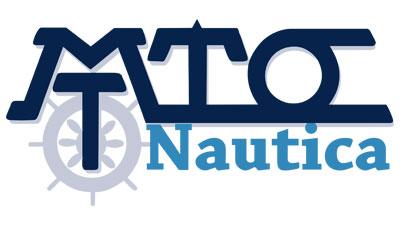 MTO Nautica Rivenditore Seares Seadamp Misano Adriatico