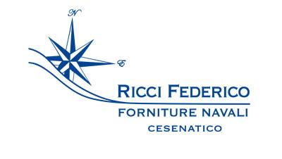 Ricci Forniture Nautiche Rivenditore Seares Seadamp Porto Verde